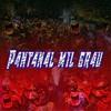 SO ME CHAMA SE FOR PRA ME DAR - Mc Vinin, Mc Digu - O Piranha(DJ TK)2k18 Portada del disco