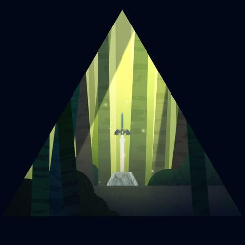 Nostalgia Vol 2 - The Great Fairy Fountain