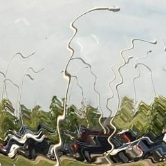 Sculpturepark wip