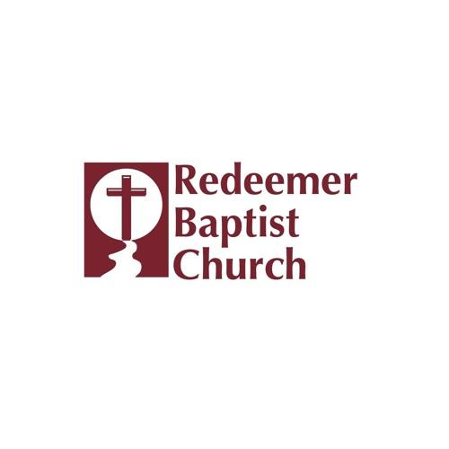 Redeemer Baptist Church of Panama