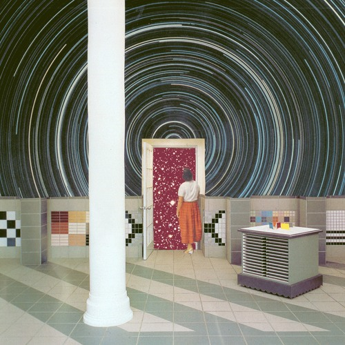 Interior Decorating: Triple-Single Release
