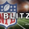 Sunday. Night.Monday.Sept 30-Oct 1: NFL BLITZ With Rene Polka About The Buffalo Bills loss to GB