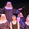 The Life I Never Led - Sister Act, the Musical