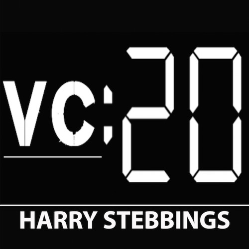 20VC: USV's Rebecca Kaden on Whether Venture Returns Can Be Made At Scale In Consumer Today, How To Navigate Consumer Investing In A World of Amazon & The Similarities and Differences between Maveron and USV