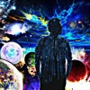 Escape The Fate - Remember Every Scar Nova Spd Edit