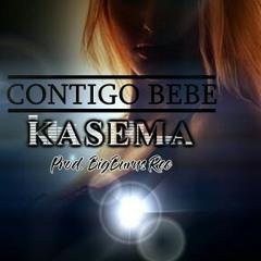 KASEMA_-CONTIGO_BB__Official_Audio_X157inmWyCc.mp3