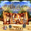 Miami Heat 2018