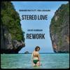Edward Maya ft. Vika Jigulina - Stereo Love (Dave Gardian Rework)