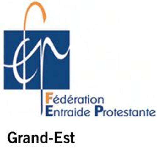 VIP - Cécile Clément (FEP) avec témoignages