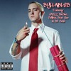 Eminem - Syllables ft. JAY-Z, Dr. Dre, 50 Cent, Ca$his & Stat Quo