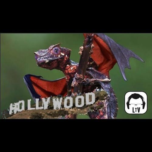 "9.30.2018: LA Comedian Attends ""Satanic Reptilian Lizard Party"" | Tere Joyce"