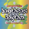 Brothers In Rhythm - Such A Good Feeling (DaLoops & Freejak Remix) - Free MP3