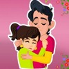 Tere Bina Jeena Saza Ho Gaya Song { Dedicated To My Janu } Mix By Deej Kishore Kuni Mp3