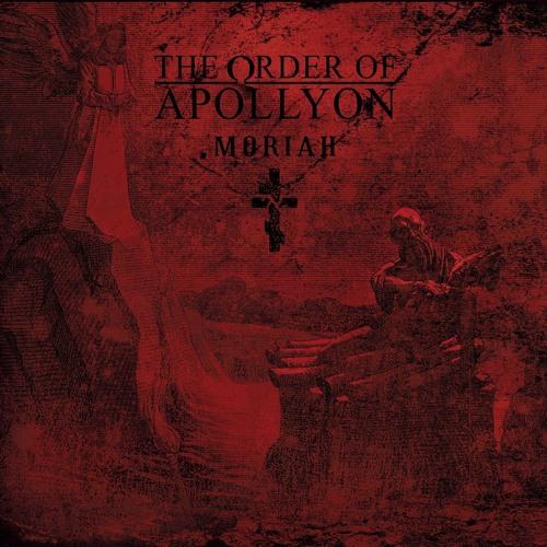 THE ORDER OF APOLLYON - Grey Father