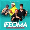 Download PINTO FRESH  FT AB CRAZY AND MR MORF - IFEOMA Mp3