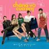 SÀI GÒN TÔI MƯA (OST Chàng Vợ Của Em) / TUYÊN (New lyrics)
