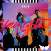5 Seconds Of Summer - Youngblood (Moilatch Remix).mp3