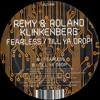 Remy & Roland - Till ya drop (2004)