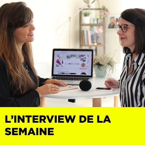 #Ep1 l Blog Les Gommettes de Mélo
