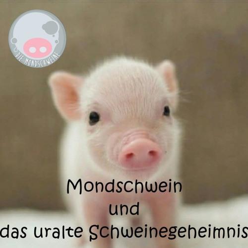 Wohin die großen Schweine...?