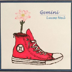 Gemini (Prod. Blake Henry)