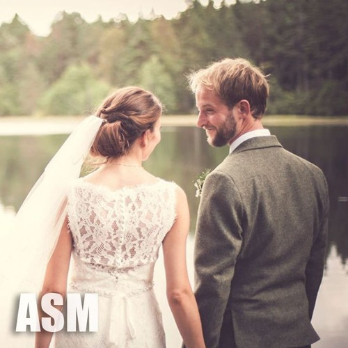 55f54326c91 Wedding Film - (No Copyright) Romantic and Inspirational Background Music  For YouTube Videos by AShamaluevMusic