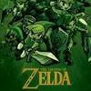 The Legend Of Zelda Trap Remix - Gy.Ama