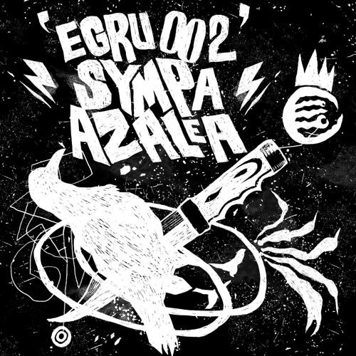 EGRU002 / AZALEA vs SYMPA