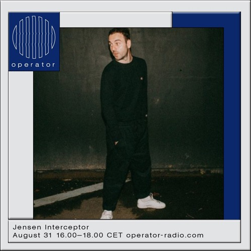 Jensen Interceptor - 31st August 2018