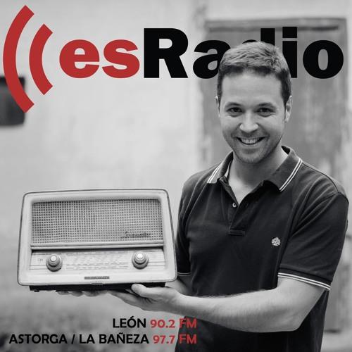ES LA MAÑANA DE  LEON. Lunes 01-10-18