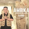 AMBIKA GARBO | SOUNDS OF DIVINITY | RITESH RATHOD | Navratri Song