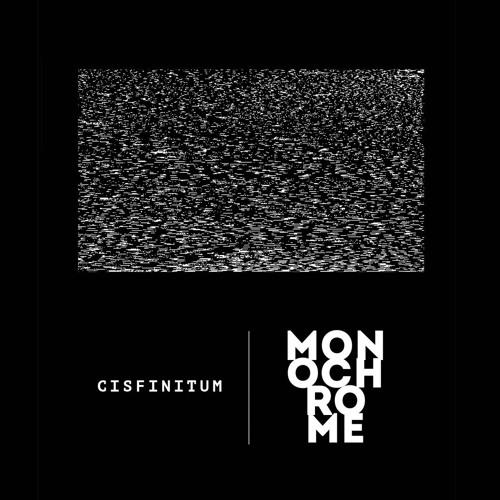 Cisfinitum - Monochrome [NEN24]