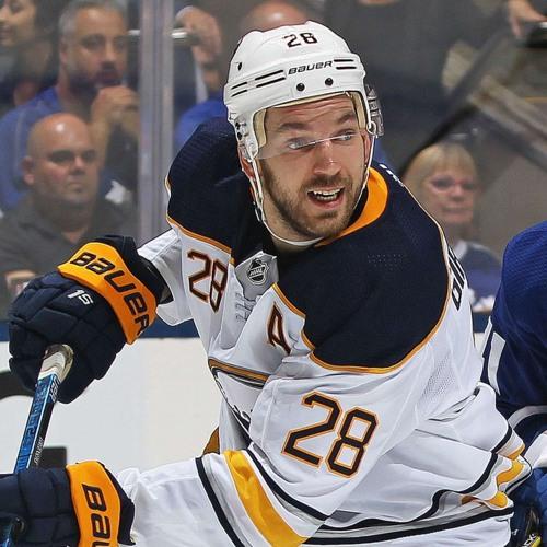 """#18 Viss par NHL jauno sezonu: Vai """"Dinamo"""" apspēlētu """"Senators""""? Cik vārtus gūs Girgensons?"""