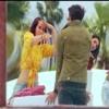 Shy Mora Saiyan _Meet Bros ft. Monali Thakur _ Manjul Khattar _ Tejaswini _ Piyush