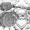 Sounds Like Fun | Lupe Fiasco - Drogas Wave