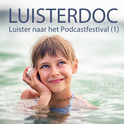 Luister naar het Podcastfestival (1)