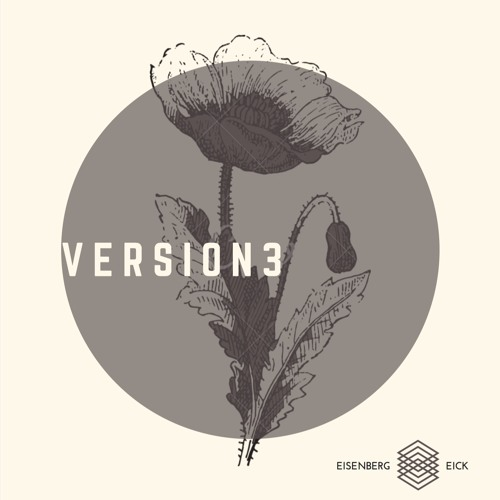 Version3 (Original Mix)