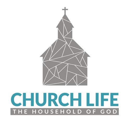 A Generous Household — Father Trevor McMaken