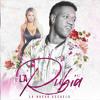 La Nueva Escuela - La Rubia Intro Break Outro - Bpm 110 (@djyoryird)(NUEVO) Portada del disco