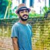 Uske Saath II Samiur Rahman ft. Rakibul Rocky I Latest New Hindi romantic Song 2018