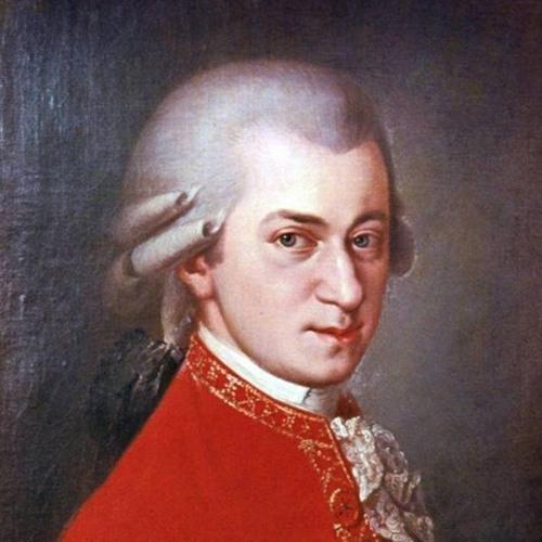 Mozart Piano Concerto No.9 in E-flat Major, K.271, Celibidache + Napoli, 1967