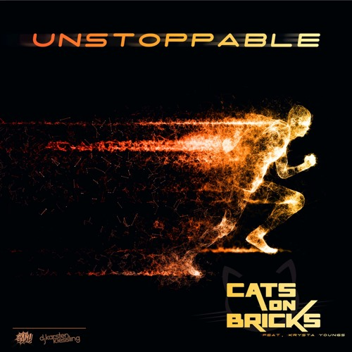 Unstoppable feat. Krysta Youngs (COB Version)
