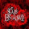 Scars On Broadway - Chemicals (Live)