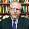 Dr. David Birdsell of Baruch College LIVE on LI in the AM w/ Jay Oliver! 10-1-18