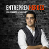 ENTREPRENHEROES 10: Hulk Vs. Spiderman en el gym y en negocios