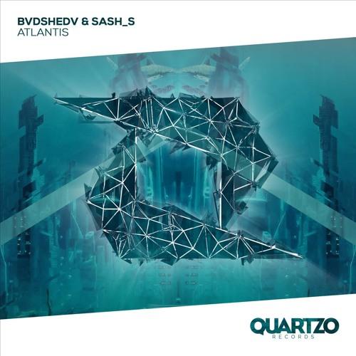 BVDSHEDV & Sash_S - Atlantis