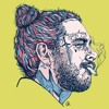 Rockstar By Postmalone Ft 21 Savage Remix Mp3