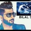 Baarish - Bilal Saeed (Full Song) | New Punjabi Song | Latest Punjabi Songs 2018