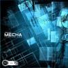 Yirokos - Mecha (ScoutThief Remix)