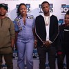 Remy Ma And Papoose On New Show Meet The Mackies, The Golden Child, Real Black Love More.mp3